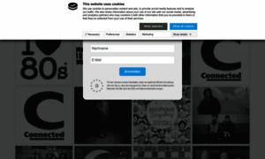 Jazzhaus.de thumbnail