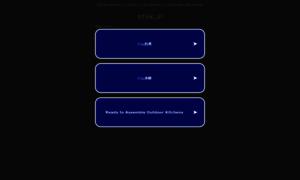 Jbrc.rtrk.jp thumbnail