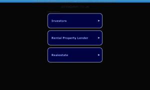 Jeffadams.co.uk thumbnail