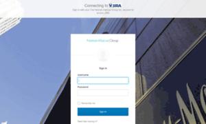 Jira Mynmg Jira Mynmg Com System Dashboard Neiman Marcus Jira
