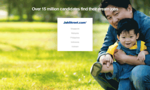 Jobstreet.com thumbnail