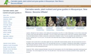 Jolietcannabis.ml thumbnail