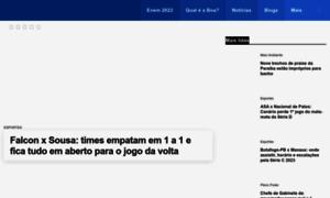 Jornaldaparaiba.com.br thumbnail