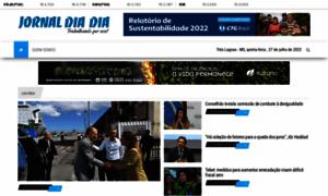 Jornaldiadia.com.br thumbnail