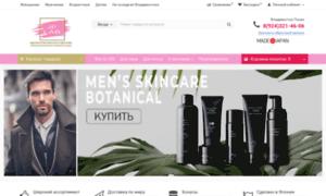 Jp-lab.ru thumbnail