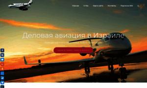 Jtimes.ru thumbnail
