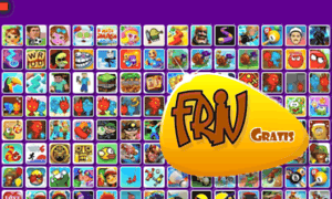 Juegosfriv.gratis thumbnail