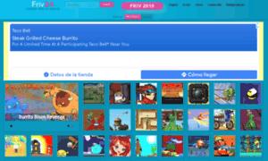 Juegosfriv24.net thumbnail