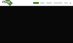 Jumbo-plaza.com thumbnail