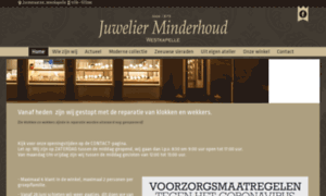 Juwelierminderhoud.nl thumbnail