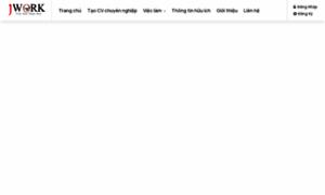 Jwork.vn thumbnail