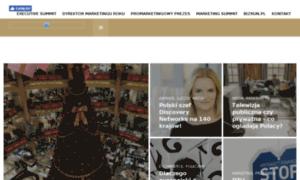 Kalendarium.mediarun.pl thumbnail