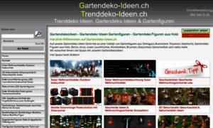 Kalex-figuren.ch thumbnail
