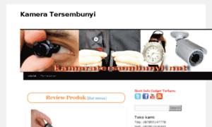 Kameratersembunyi.net thumbnail
