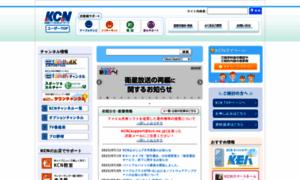 Kcn.ne.jp thumbnail