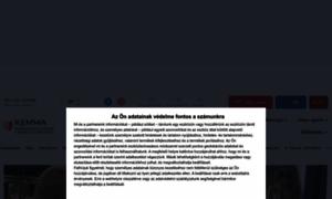Kemma.hu thumbnail