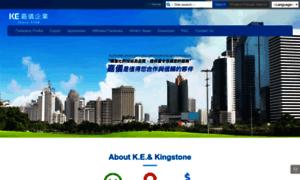 Kenk.com.tw thumbnail