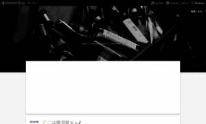 Kenny.hateblo.jp thumbnail