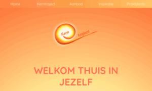 Kerntraject.nl thumbnail