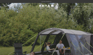 Khyam.co.uk thumbnail