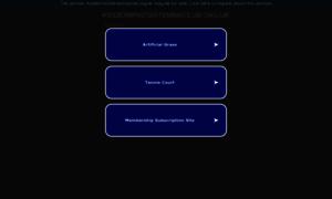 Kidderminstertennisclub.org.uk thumbnail