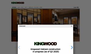 Kingwood.com.hk thumbnail