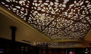 Kingwoodmiri.com.my thumbnail