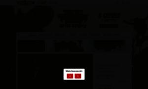 Kino-teatr.ua thumbnail
