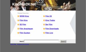 Kinofilm24.net thumbnail