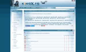 Kinox.Io