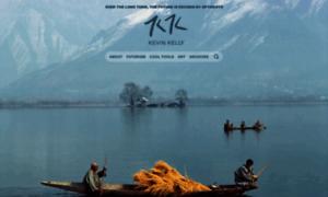 Kk.org thumbnail