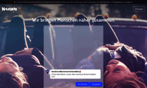 Knuddels.Com