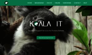 Koalait.co.uk thumbnail