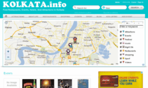 Kolkata.info thumbnail