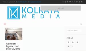 Kolkata.media thumbnail