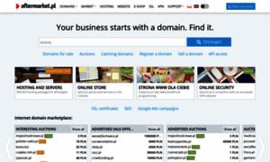 Konopnecentrum.pl thumbnail