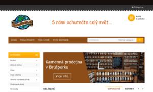 Korenisveta.cz thumbnail