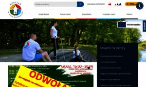 Koscian.pl thumbnail