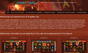 Kostenlos-book-of-ra-spielen.com thumbnail