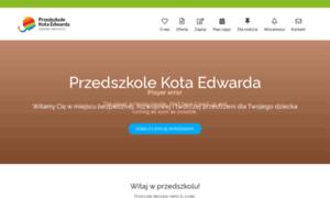 Kotedward.pl thumbnail