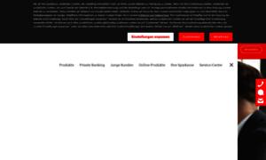 Ksk-heidenheim.de thumbnail