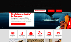 Kreissparkasse Köln Online