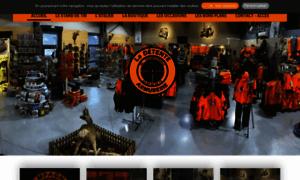 La-detente.fr thumbnail