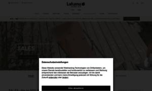 Lafuma-moebel.de thumbnail