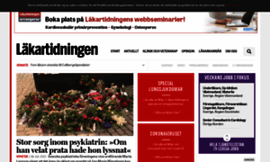 Lakartidningen.se thumbnail