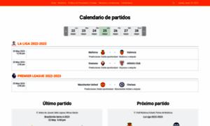 Lalibertad.com.co thumbnail