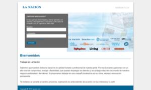 Lanacion.zonajobs.com.ar thumbnail