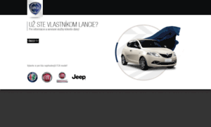 Lancia.sk thumbnail