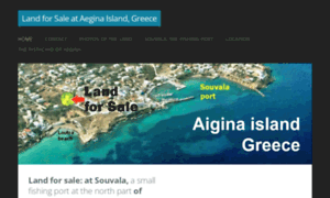 Land-for-sale-at-aigina-island-greece.mozello.com thumbnail
