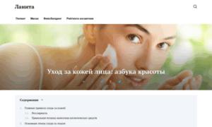 Lanita.ru thumbnail